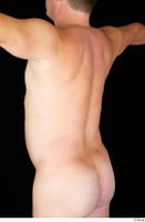 Paul Mc Caul nude upper body 0004.jpg