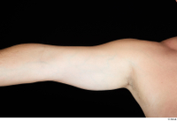 Paul Mc Caul arm nude shoulder 0002.jpg