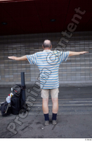 Street  654 standing t poses whole body 0003.jpg
