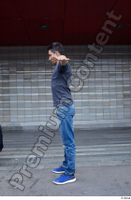 Street  655 standing t poses whole body 0002.jpg