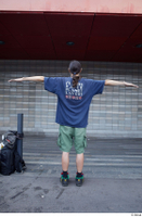 Street  656 standing t poses whole body 0003.jpg