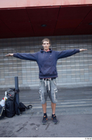 Street  657 standing t poses whole body 0001.jpg