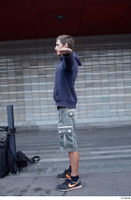 Street  657 standing t poses whole body 0002.jpg