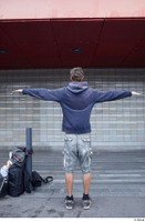Street  657 standing t poses whole body 0003.jpg