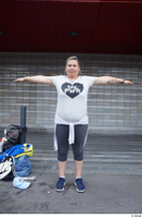 Street  658 standing t poses whole body 0001.jpg