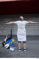 Street  658 standing t poses whole body 0003.jpg