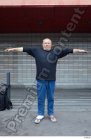 Street  659 standing t poses whole body 0001.jpg
