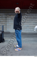 Street  659 standing t poses whole body 0002.jpg