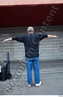 Street  659 standing t poses whole body 0003.jpg
