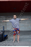 Street  660 standing t poses whole body 0001.jpg
