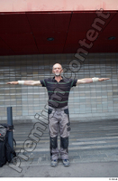 Street  661 standing t poses whole body 0001.jpg