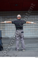 Street  661 standing t poses whole body 0003.jpg