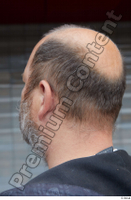 Street  662 bearded hair head 0001.jpg