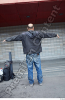 Street  662 standing t poses whole body 0003.jpg