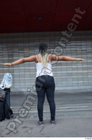 Street  663 standing t poses whole body 0003.jpg