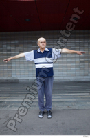 Street  664 standing t poses whole body 0001.jpg