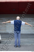 Street  664 standing t poses whole body 0003.jpg