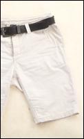 Clothes # 210