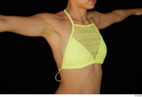 Shrima breast yellow bra 0001.jpg