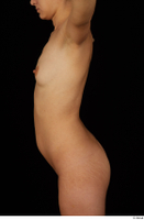 Shrima nude upper body 0003.jpg