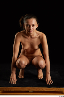 Shrima  1 kneeling nude whole body 0001.jpg