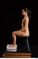 Shrima  1 nude sitting whole body 0001.jpg