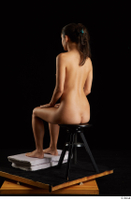 Shrima  1 nude sitting whole body 0002.jpg