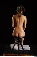 Shrima  1 nude sitting whole body 0003.jpg