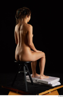 Shrima  1 nude sitting whole body 0004.jpg