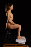 Shrima  1 nude sitting whole body 0005.jpg