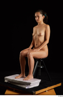 Shrima  1 nude sitting whole body 0008.jpg