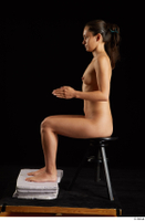 Shrima  1 nude sitting whole body 0009.jpg