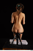 Shrima  1 nude sitting whole body 0011.jpg
