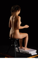 Shrima  1 nude sitting whole body 0012.jpg