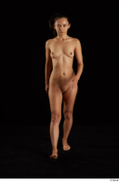 Shrima  1 front view nude walking whole body 0001.jpg