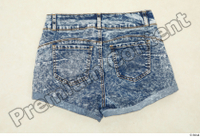 Clothes  211 jeans shorts 0002.jpg