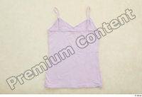 Clothes  211 pink top 0001.jpg