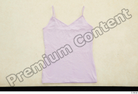 Clothes  211 pink top 0002.jpg