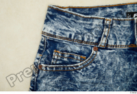 Clothes  211 jeans shorts 0003.jpg
