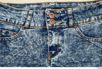 Clothes  211 jeans shorts 0005.jpg