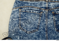 Clothes  211 jeans shorts 0007.jpg