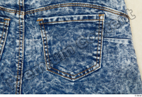 Clothes  211 jeans shorts 0008.jpg