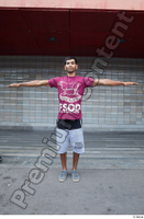 Street  666 t poses whole body 0001.jpg