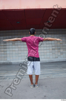 Street  666 t poses whole body 0003.jpg