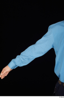 Gruffydd arm blue shirt dressed upper body 0001.jpg