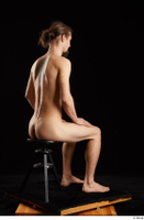 Gruffydd  1 nude sitting whole body 0004.jpg