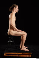 Gruffydd  1 nude sitting whole body 0005.jpg