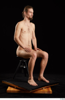 Gruffydd  1 nude sitting whole body 0006.jpg
