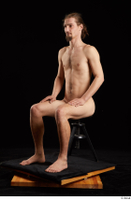 Gruffydd  1 nude sitting whole body 0008.jpg