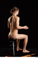 Gruffydd  1 nude sitting whole body 0012.jpg